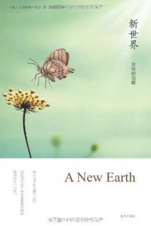 新世界 灵性的觉醒