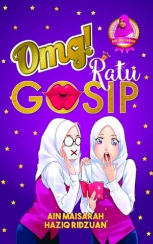 OMG! RATU GOSSIP