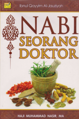 NABI SEORANG DOKTOR