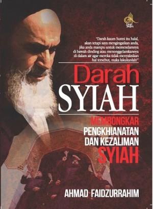 VIRUS SYIAH