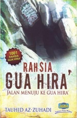 Rahsia Gua Hira'