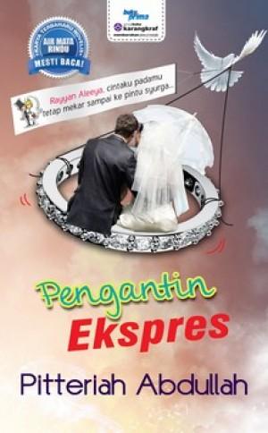 PENGANTIN EKSPRESS