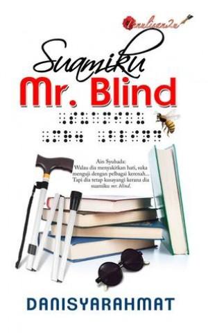 SUAMIKU MR.BLIND