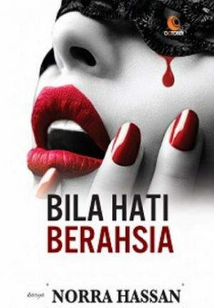 BILA HATI BERAHSIA