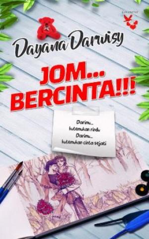 JOM … BERCINTA!!!