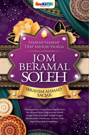 JOM BERAMAL SOLEH