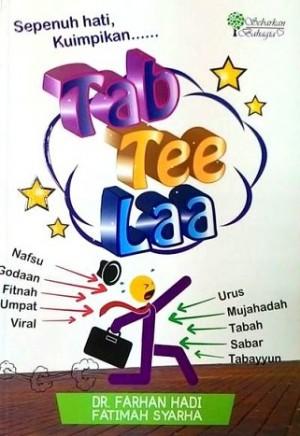 TAB TEE LAA