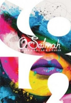 O SELMAH - POJOK
