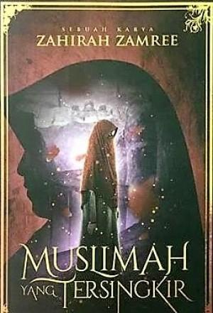 MUSLIMAH YANG TERSINGKIR