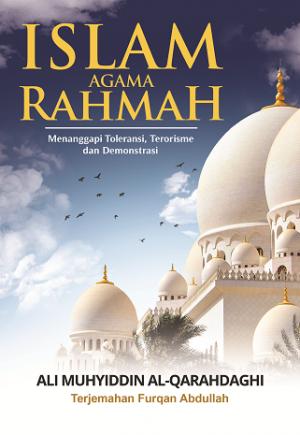 Islam Agama Rahmah 20 BUKU TERLARIS BUKU TERBARU KOMBO TERBAIK KATEGORI PENERBIT BLOG PROGRAM DROPSHIP Islam Agama Rahmah