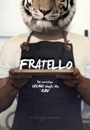 FRATELLO