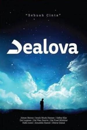 DEALOVA