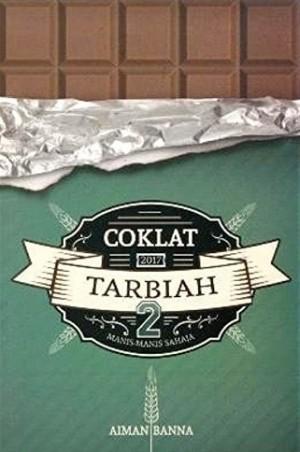 Coklat Tarbiah 2