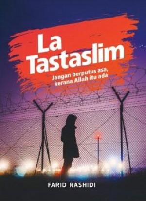 LA TASTASLIM