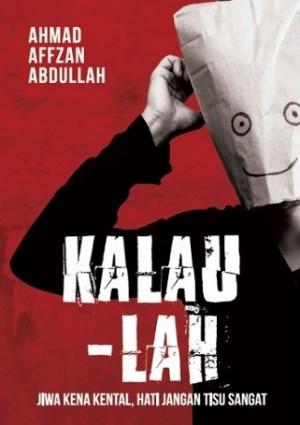 KALAU-LAH