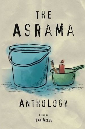 ASRAMA ANTHOLOGY