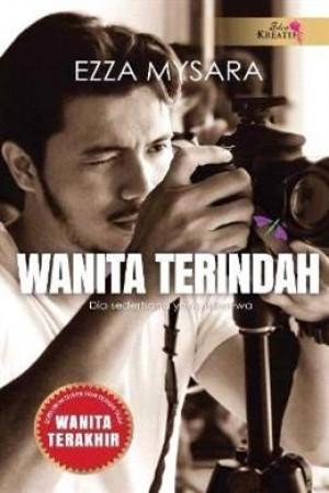 WANITA TERINDAH