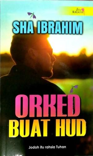 ORKED BUAT HUD
