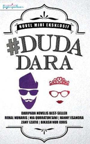 #DUDADARA
