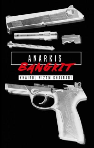 ANARKIS BANGKIT