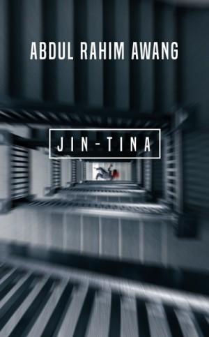 JINTINA  X