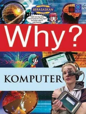 WHY:KOMPUTER