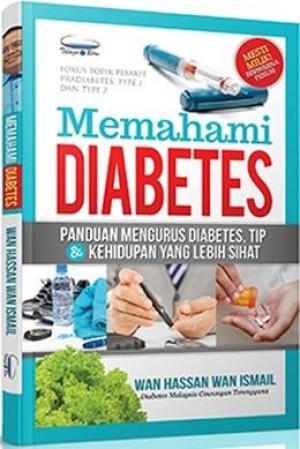 Memahami Diabetes