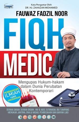 FIQH MEDIC