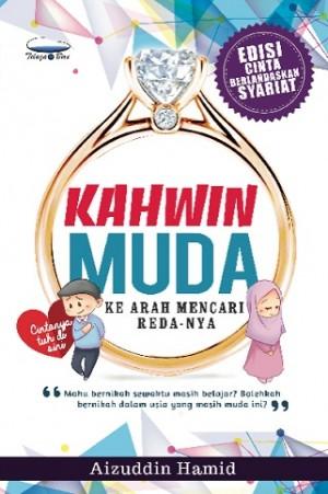 KAHWIN MUDA
