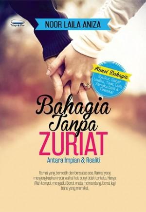 BAHAGIA TANPA ZURIAT