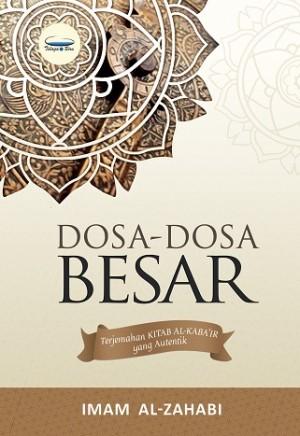 DOSA-DOSA BESAR