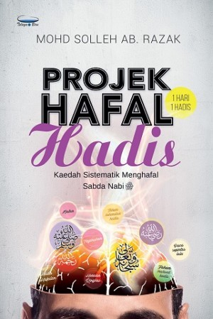 PROJEK HAFAL HADIS