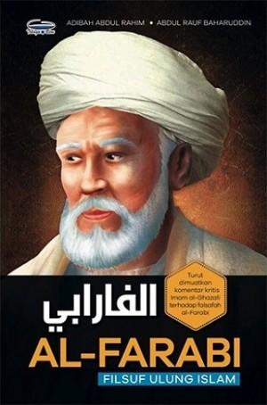 Al-Farabi: Filsuf Ulung Islam