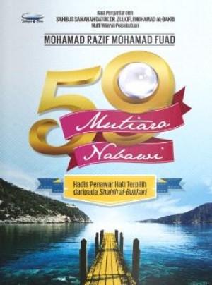 59 MUTIARA NABAWI