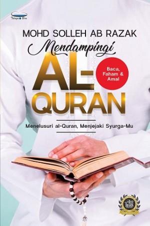 MENDAMPINGI AL-QURAN