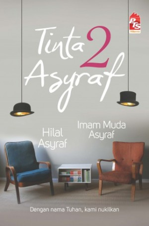 TINTA 2 ASYRAF