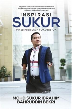 Inspirasi Sukur