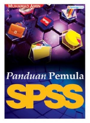 PANDUAN PEMULA SPSS