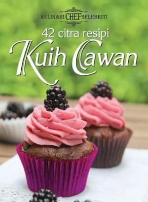 42 CITRA RESIPI KUIH CAWAN