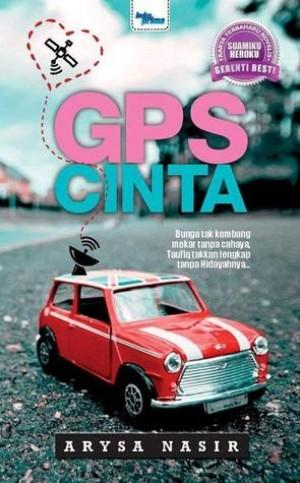 GPS CINTA