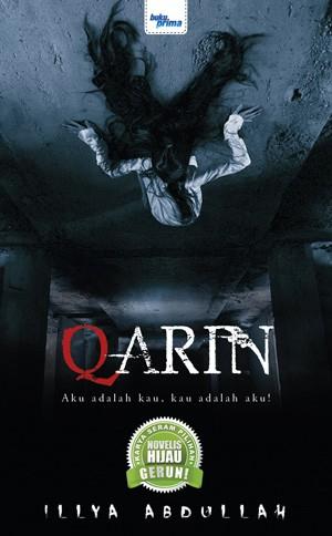 QARIN