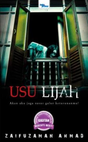USU LIJAH
