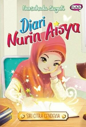 DIARI NURIN AISYA