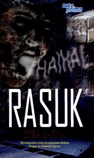 RASUK