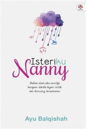 ISTERIKU NANNY