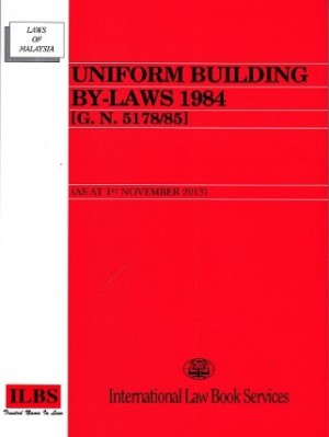 UNIFORM BUILDING