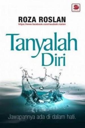 TANYALAH DIRI