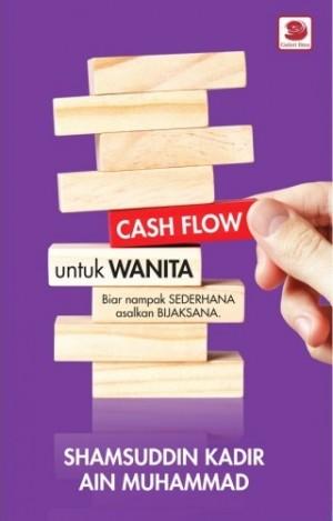 Cash Flow untuk Wanita