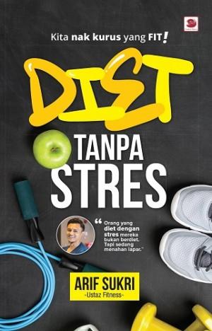 DIET TANPA STRES