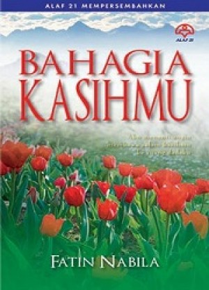 BAHAGIA KASIHMU